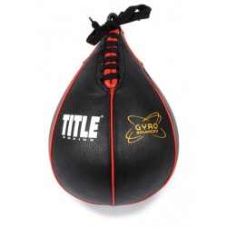 Speed Bag - Title  Gyro...