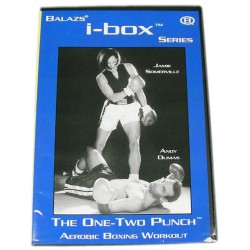 Video - i-Box: The One-Two...