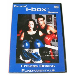 Video - i-Box: Fitness...