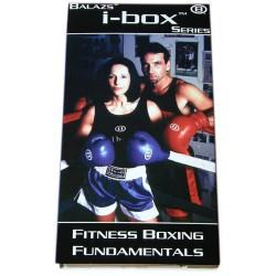Videos - i-Box: Fitness...