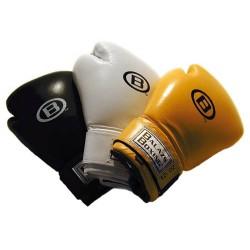 Gloves - Combo