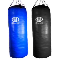 Heavy Bags - Pro Coated Canvas