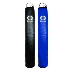Muay Thai Bags  - Unfilled