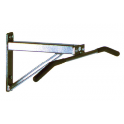 UBS - Pull Up Bar Attachment