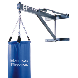 Heavy Bag Mount - Wall...