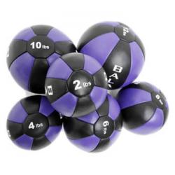 Medicine Balls - Full Set