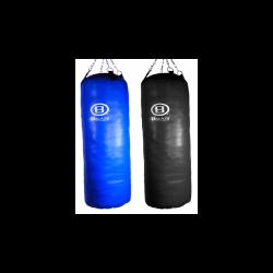Pro Heavy Bag - 25 lbs - Black
